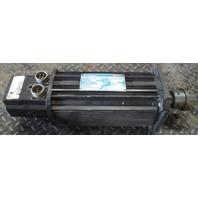 Gould CGP34-R Brushless Servo Motor