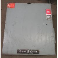 General Electric Flex-A-Plug DE3324R