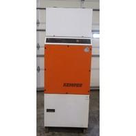 Kemper 8211014 Weld Fume Extractor