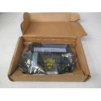 Allen Bradley SLC500 Input Module 1746-IB16 Ser C