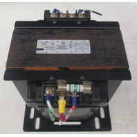 EGS Industrial Control Transformer E750