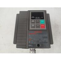 Fuji Electric FVR-E9S  FVR1.5E9S-2