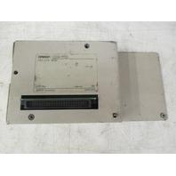 Omron Pro-Con Base C200H-BP001
