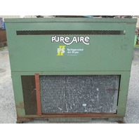 Pure Aire PS II 1000 Refrigerated Air Dryer