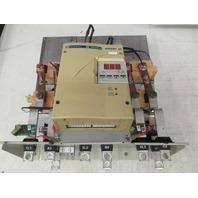 Telemecanique Square D Altistart 46 ATS46C32N