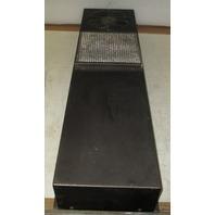 Noren Compact Cabinet Cooler CC600F-115