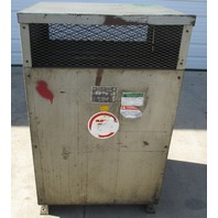 Matra Electric Three Phase Transformer 150 KVA