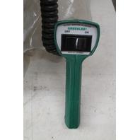 Greenlee 980 Hydraulic Power Pump