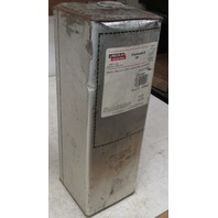 "Lincoln Electric Fleetweld 5P 3/16"" x 14"" Rods ED010207"