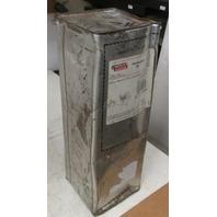 "Lincoln Electric Fleetweld 5P 5/32"" x 14"" Rods ED010216"