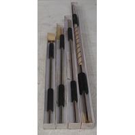 "Mitutoyo Micrometer Standard 12"" 14"" 16""  & 20"""