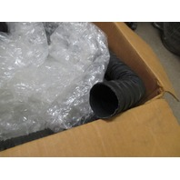 "Flexaust Polygon CW-325 Duct hose 1.5"" 25ft."
