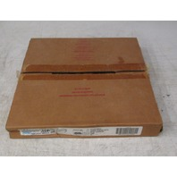"Hornet High Speed Abrasive Wheels 12"" (10 in box)"