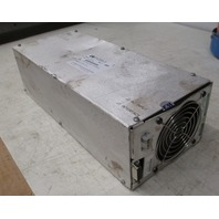 Kaiser Systems LS102LV Power Supply Input 90-254V 20A 50/60HZ Output +3.5kV .57A