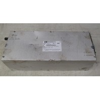 Kaiser Systems LS102LV Power Supply Input 90-254V 20A 50/60HZ Output +3.5kV .57A