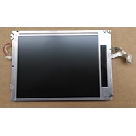 "Sharp 8.4"" LQ084V1DG21-640x480-TFT-LCD-Display"