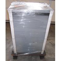 Eaton Cutler Hammer 112.5 KVA  480 -480Y/277 Dry Tansformer