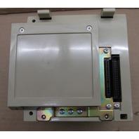 Omron Sysmac C200HS-CPU21-E