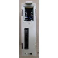 Omron C200H-RM201 Remote I/O Unit