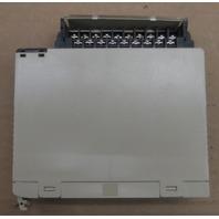 Omron C200H-OC225 Output Unit