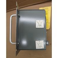 Gorman Rupp EPS 120 VAC Pump Controller