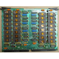 General Electric EPM01 Board (Part Number: 44A719337)