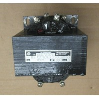 Hammond 1PH Transformer 128707