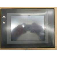 Omron Interactive Display NT31-ST121B-EV2