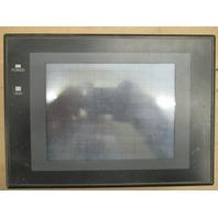 Omron Interactive Display NT31-ST121B-EV1