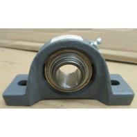 "Rexnord 1"" Link-Belt Bearing  PL3-Y216N"