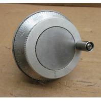 Daido Corp Pulse Generator OLM-01-2DZ1-11A