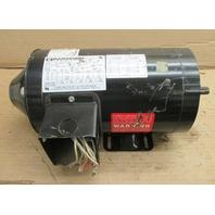 Marathon Electric Motor JVL 56H17T5302D