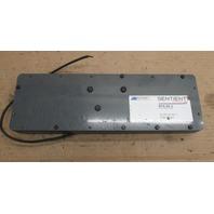 Accu-sort Sentient Antenna RFA-02-3