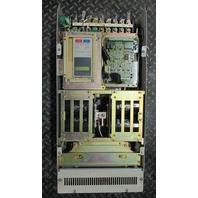 Yaskawa Saftronics Drive CIMR-P5U4030