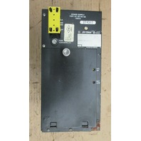 Square D Sy/Max PS-21 Series A