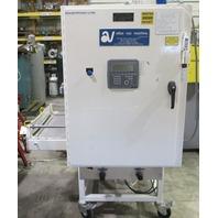 Atlas VAC Machine 18x30 Tray Sealer  PPC055607-2