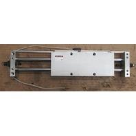 SMC Air Cylinder NCDBX2N25-600BC-F79