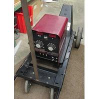Ultrafeed Thermal Arc W3400001