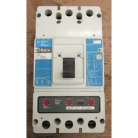 Westinghouse Series C Industrial circuit breaker KDB35K