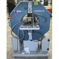 Robopac Compacta 400M