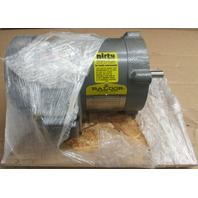 Baldor Dirty Duty Motor VM8001