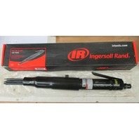 Ingersoll Rand Needle Scaler 125