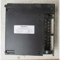 GE Output Module IC693MDL740C