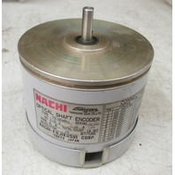 Nachi Optical Shaft Encoder TS1604N8