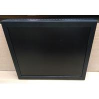 """17"""" TFT LCD Monitor CH1705-EN30C0-00001"""
