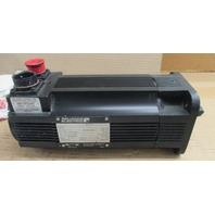 Reliance Servo Motor 1326AB-B420E-21-Series C