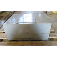 ACME Drive Isolation Transformer DTGA-011-2S