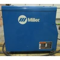 Miller Auto-Invision II Welder 903865