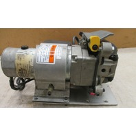 Miller Wire Feed Motor Kit 5076-011