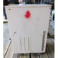 Motoman/Kobelco Welding Power Source UC350-YUH1M